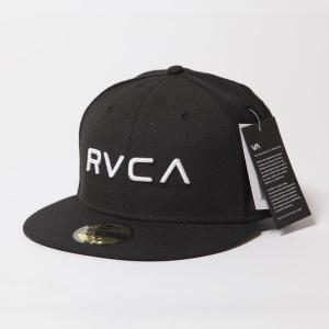 RVCA Minor League (BLK)|recommendo