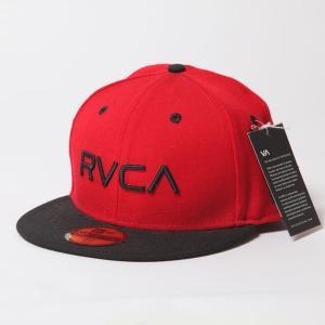 RVCA Minor League (SCL)|recommendo