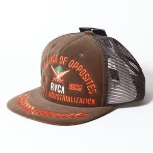 Khaled Trucker (BRN)|recommendo