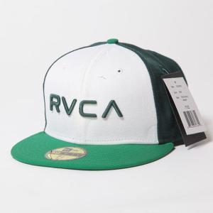 RVCA Minor League (DGN)|recommendo