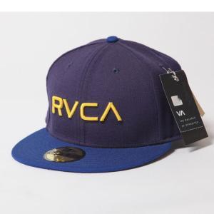 RVCA Minor League (LRY)|recommendo