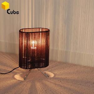 スタンドライト フロア 間接照明 CUBE キューブ TA 173|recommendo