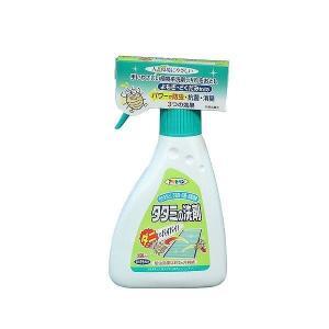 アサヒペン APタタミの洗剤ダニとバイバイ250mlハンドスプレー|recommendo