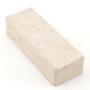 ・天草砥石‐本職薄刃包丁用・20ガタ 大工道具:砥石・ペーパー:天然砥石