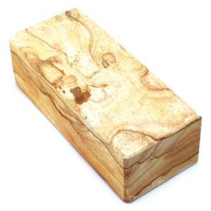 ・天草砥石‐包丁用‐10型・ 大工道具:砥石・ペーパー:天然砥石