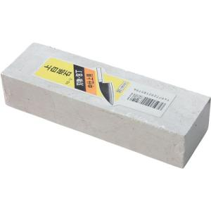 ・上白砥石‐NS−3・ 大工道具:砥石・ペーパー:天然砥石