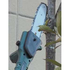 充電式電動高枝切りチェーンソー 代引不可の関連商品6