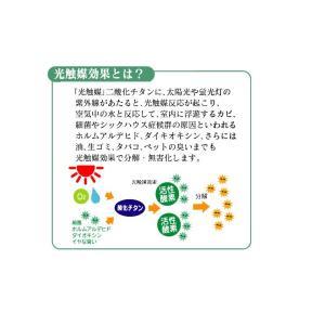 マグネットタイプ スリムロールスクリーン 120×180cm 防炎 消臭 防汚 抗菌 代引不可|recommendo|06