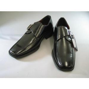 L.di.como ノンスリップビジネスシューズ  メンズ ファッション 靴 くつ 24.5cm〜26.0cm|recommendo