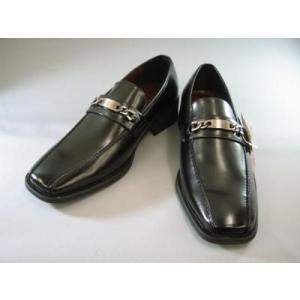 L.di.como ノンスリップビジネスシューズ  メンズ ファッション 靴 くつ 24.5cm〜27.0cm|recommendo