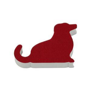レック 激落ちくん ペットの抜け毛クリーナー イヌ 衣類・お部屋両用 S-846|recommendo