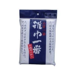 プラテック 雑巾一番 ぞうきん 5枚入 4977227023890 recommendo