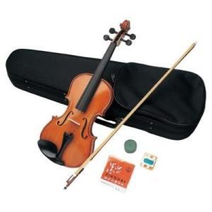 Hallstatt バイオリンV-12(アウトレット)|recommendo