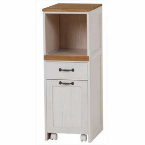キッチンラック MUD-5900WS|recommendo