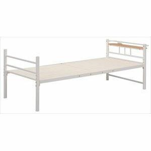 ミドルベッド KH-3705-IV|recommendo