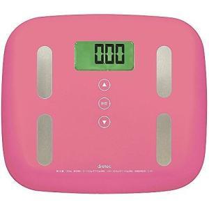 サイズ:(約)幅280×奥行245×高さ28mm 本体重量:(約)628g(電池含む) 素材・材質:...