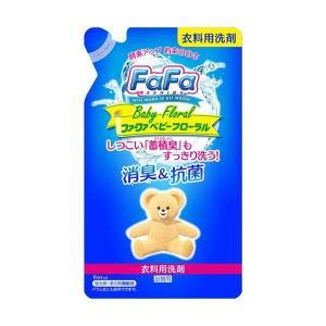 ■商品特徴 しつこい蓄積臭(ちくせきしゅう)もダブルの効果ですっきり洗う「消臭&抗菌」洗浄力133%...