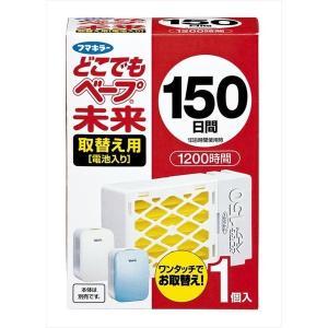 ■商品特徴 ●電池・薬剤一体型カートリッジ。薬剤・電池を別々に交換する手間がいりません。●カートリッ...