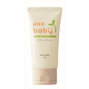 ■商品特徴 化学物質を使用しない、石けんで乳化したお肌にやさしくなじむ保湿クリームです。伸びが良く、...