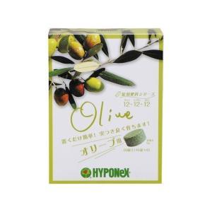 ハイポネックスジャパン 錠剤肥料シリーズ オリーブ用 代引不可|recommendo