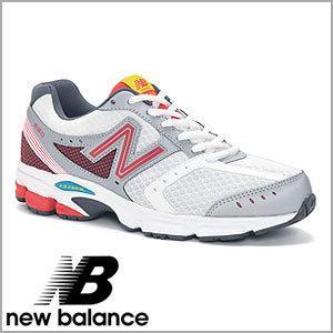 ニューバランス new balance レディース ランニングシューズ スニーカー w560wp4 2e ブラック×ピンク performance training|recommendo
