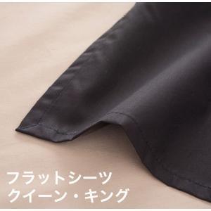 綿100%の生地がたっぷりしてて色がバツグンに良いです。そして臭いを分解してくれるなんてなんて素敵!...