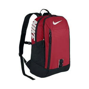 ナイキ アルファ アダプト ライズ バックパック 32L BA5254 リュック バッグ カバン デイパック スポーツバッグ|recommendo