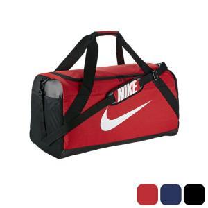 NIKE ナイキ ブラジリア 6 ダッフル XL BA5352 ボストンバッグ バッグ スポーツバッグ 大容量|recommendo