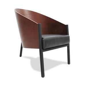 フィリップ スタルク コステス Low Philippe Starck デザイナーズ 家具 1年保証付 送料無料|recommendo
