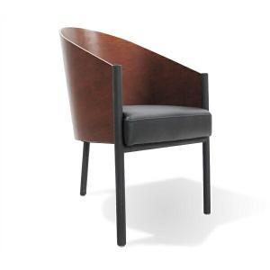 フィリップ スタルク コステス High Philippe Starck デザイナーズ 家具 1年保証付 送料無料|recommendo