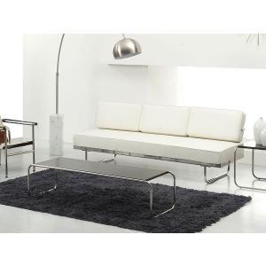 ル コルビジェ LC5 デイベッド Le Corbusier コルビジェ ソファー デザイナーズ 家具 1年保証付 送料無料|recommendo|03
