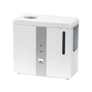 SKジャパン 加湿器 2.2L SKJ-RK22K 加熱式 ...