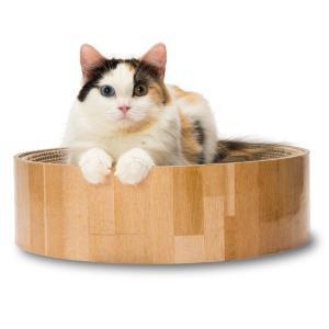 猫壱 バリバリボウル
