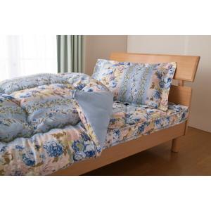 布団セット 羊毛入極厚敷布団寝具4点セット 羊毛入り寝具セット 代引不可|recommendo