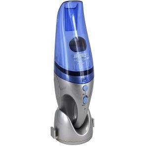 フカイ工業 ハンドクリーナー 充電式ウェット&ドライハンドクリーナー FC-800|recommendo