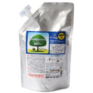 植物の力で害虫を寄せつけない防虫剤です。 メーカー:S429 入り数:内容量:400ml