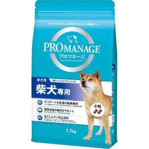 柴犬の犬種特徴にぴったりなケアをするドッグフードです。 メーカー:マースジャパンリミテッド 入り数:...