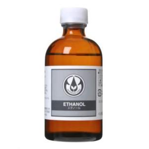 香水やルームスプレーが簡単につくれます。手作り用の道具・容器の洗浄にも。 メーカー:生活の木 入り数...