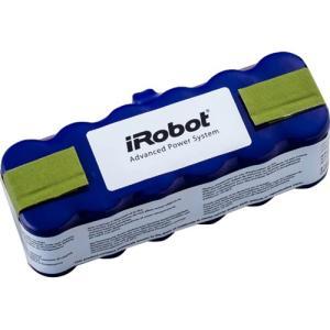 iRobot(アイロボット) ロボット掃除機 ルンバ 交換用...
