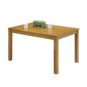 テーブル ダイニングテーブル マーチ 115幅 recommendo