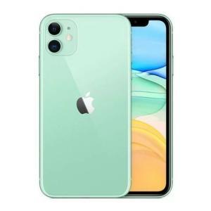 iPhone11 64GB グリーン 本体 SIMフリー 新品未使用 Apple アップル スマート...