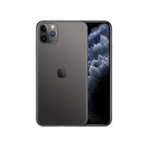 iPhone11 Pro Max 64GB スペースグレー 本体 SIMフリー 新品未使用 Appl...