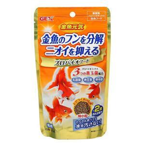 【分類】   観賞魚フード   【原材料】   フィッシュミール、小麦粉、大豆、シュリンプミール、胚...