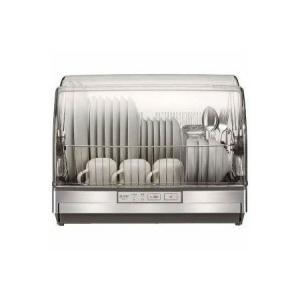 三菱電機 キッチンドライヤ- 食器乾燥機 TK-ST11-H ステンレスグレー|recommendo