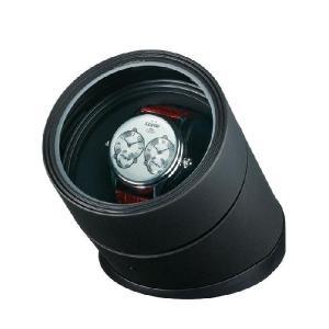 エスプリマ LED ワインディングマシーン ES-L10100BK|recommendo