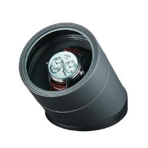 エスプリマ LED ワインディングマシーン ES-L10100GY|recommendo