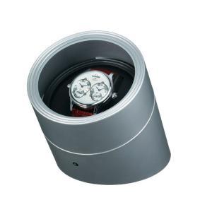 エスプリマ シングル ワインディングマシーン ES-10301SV|recommendo