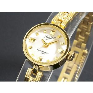 Alain Divert 腕時計 レディース DH002-01|recommendo
