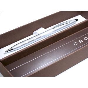 CROSS クロス クラシックセンチュリー ルミナ シャープペン/シャーペン 長い伝統を守りながらも...