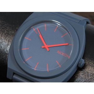 ニクソン NIXON 腕時計 TIME TELLER P A119-692|recommendo